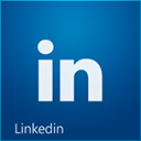 Windows 8 LinkedIn-128