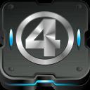 Fantastic Four-128