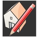Google Sketchup-128