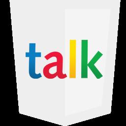 Talk Icon Download Modern Web Social Icons Iconspedia