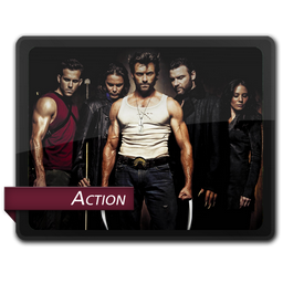 Action Movies 3