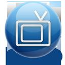 TV-128