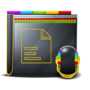 Folder Documents-128
