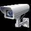 Security Camera-64