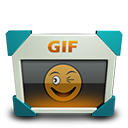 GIF Revolution-128