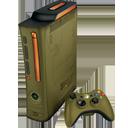 Xbox 360 halo-128