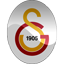 Galatasaray icon