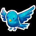 Birdie-128