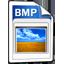 Image bmp icon