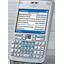 Nokia E65 icon