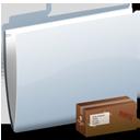 Folder WinZip-128