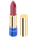 Lipstick-128