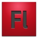 Adobe Flash CS4-128