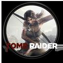 Tomb Raider game-128