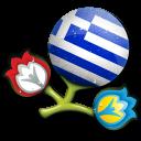Euro 2012 Greece-128