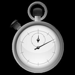 Chronom�tre