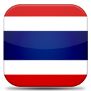 Thailand-128
