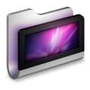 Desktop Metal Folder-128