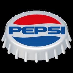 Pepsi Classic