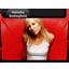 Natasha Bedingfield icon