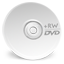 Device DVD+RW icon