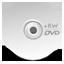 Device DVD+RW-64