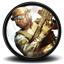 Ghost Recon Aw icon