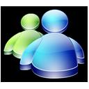 Msn Messenger-128
