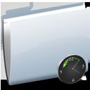 Folder Backup-128