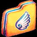 Wing Folder-128