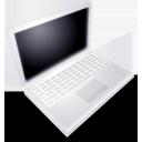 Mac Book White Off-128