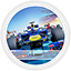 F1 2012 icon