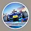 F1 2012-64