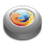 Mozilla Firefox puck icon