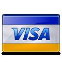 Visa-128