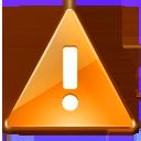 Update Critical-128
