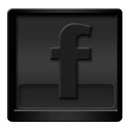 Facebook Icon Black And White Download White Icons 2019 05 15