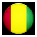 Flag of Guinea-128