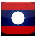Laos-128