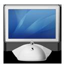 iMac G4 20 Inch-128