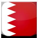 Bahrain-128