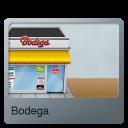 Bodega-128