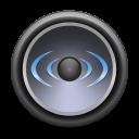 Audio-128