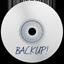 Bonus Backup Icon