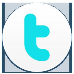 Twitter version 2