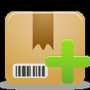 Package add-128