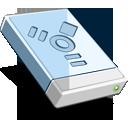FireWire HD-128
