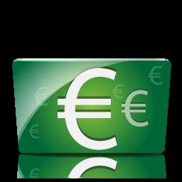 Euro-256