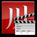Videora iPod Converter-128