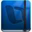 Projects MS Office icon